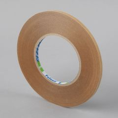 Double-sided OPP Hot Melt tape 12mmx50m, transparent