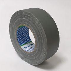 Niiskuskindel Gaffer teip 48mmx50m, 300µm hall kangas/PE
