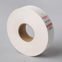 Corner joint tape Spino 52mmx150m, white paper