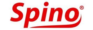 Spino Brand