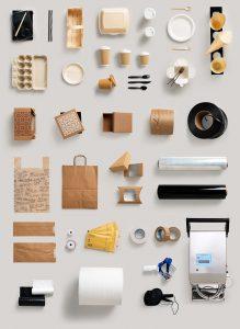 ph-collage-medium-special-order