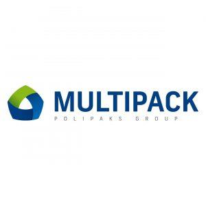 multipack_logo-teade